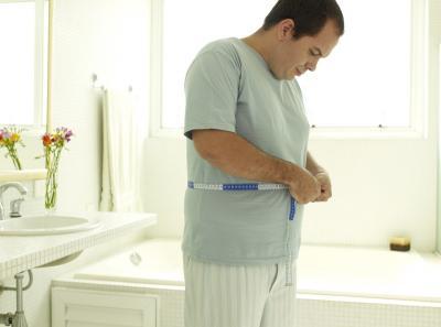Obesidade controlada: perder 10% do peso reduz riscos para a saúde