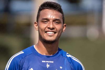 Ney Franco reintegra Welinton ao Cruzeiro, comenta situação de Sassá e observará Popó no Sub-20