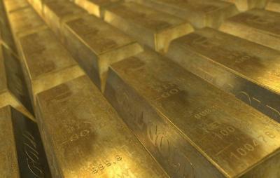 Pesquisa sugere uma nova origem para todo ouro existente no universo