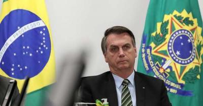 Bolsonaro aborta Renda Brasil, mas mantém Pró-Brasil, criado pelos militares