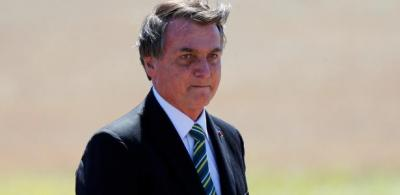 Para não murchar, Bolsonaro precisa de substituto para auxílio emergencial