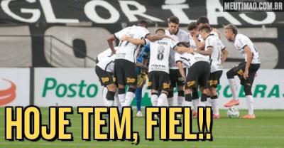 Corinthians recebe Bahia para afastar crise e se distanciar da zona de rebaixamento; saiba tudo