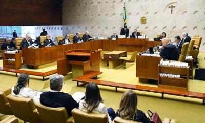 O que pensam ministros do STF sobre o depoimento presencial de Bolsonaro