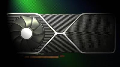 Preços das NVIDIA RTX 3070, 3080 e 3090 são revelados