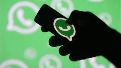 """WhatsApp: é assim que funcionam as mensagens que """"desaparecem"""""""