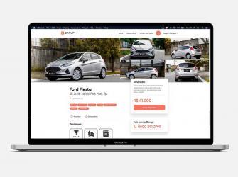 5 dicas de como comprar carro usado com segurança