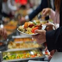 Quatro pequenas mudanças para voltar a ter equilíbrio na alimentação