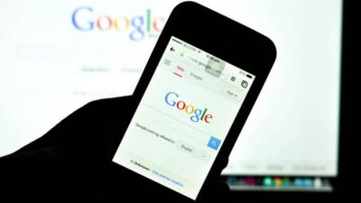 Serviços do Google ficam fora do ar na noite desta quinta-feira (24)