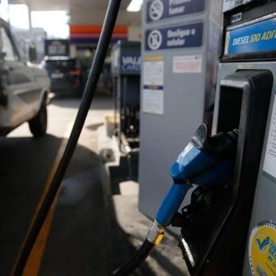 Agência interdita sete postos de combustíveis e multa 17 por irregularidade no Piauí
