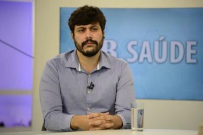 Idosos são grupo de maior índice de suicídio no Brasil, aponta pesquisador da UnB
