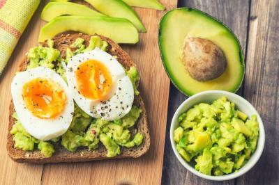 Quer emagrecer e ficar mais feliz? Aposte em alimentos com triptofano
