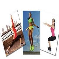 Conheça as sete perguntas mais comuns sobre atividades físicas