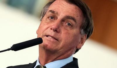 Bolsonaro se reúne hoje com ministros e líderes para tratar de reforma tributária