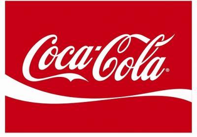 Coca-Cola oferta 1.400 vagas de EMPREGO temporárias em diversos Estados