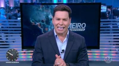 Marcão do Povo sofre acidente em treino de kart: 'Pontos e hematomas'