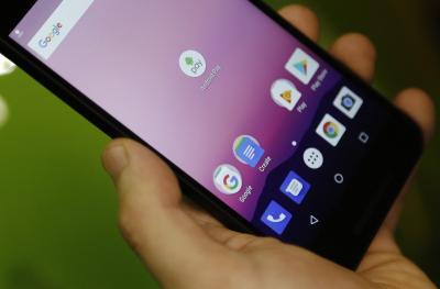 Google vai exigir comissão de 30% nas compras e assinaturas de apps baixados pela Play Store