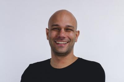 Conheça a empresa de software carioca VTEX, o mais novo unicórnio do país