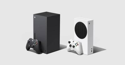 Pré-venda dos Xbox Series X e Series S no Brasil começa nesta terça-feira (29)