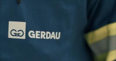 BTG inclui Gerdau e Magazine Luiza na carteira recomendada de...
