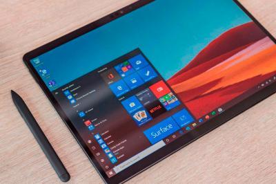 Windows 10 ARM receberá emulação de apps x64 de 64-bit