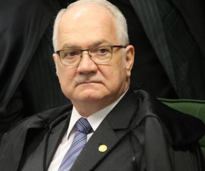 STF julga venda de refinarias da Petrobras; placar está 5x3 pela liberação