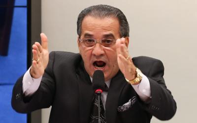 Malafaia critica possível indicação de desembargador ao STF: 'Sou aliado, não alienado'