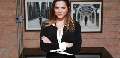 """""""Já vivi com R$ 8 na conta"""", diz empresária que vendeu startup ao Bradesco"""