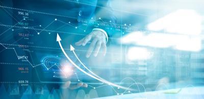 Em revisão de cenários, três bancos ajustam para cima expectativa de inflação em 2020