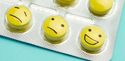 Depressão sorridente: saiba identificar os sinais da doença e os riscos