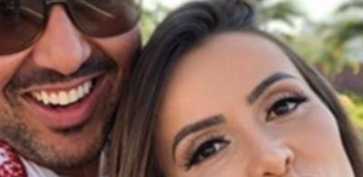 Mãe defende Jorge de críticas do ex-cunhado do sertanejo: 'Parem de mentir'