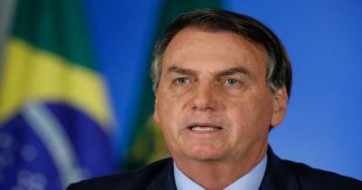 Bolsonaro REVELA valor previsto para o substituto do auxílio; veja quanto