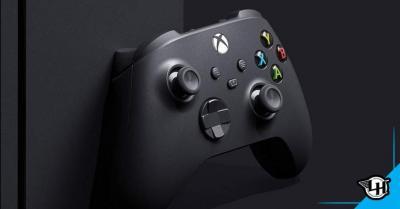 Xbox Brasil emite comunicado sobre demissão de apresentadora vítima de assédio
