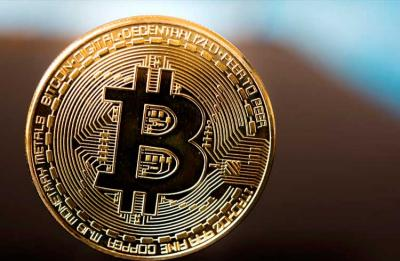 Google coloca Bitcoin em primeiro lugar entre moedas mundiais