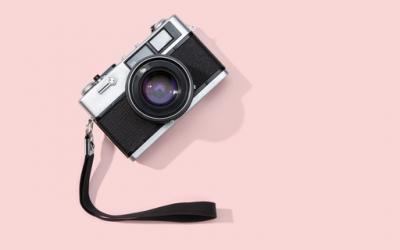 Câmeras analógicas: como funcionam, qual escolher, onde revelar e dicas para usar