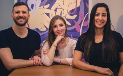 Empreendedores lançam plataforma de terapia com consultas a R$ 59