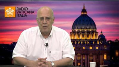Cientista são-carlense fala para a Rádio Vaticano sobre os trabalhos da Academia de Ciências