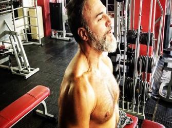 O melhor exercício para emagrecer e continuar magro foi descoberto pela ciência