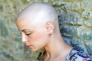 7 Dicas para amenizar efeitos colaterais dos tratamentos de câncer