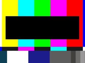Loading: Novo canal de TV estreia em dezembro