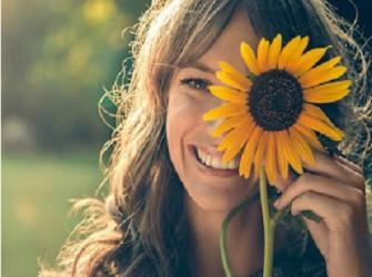 Você é uma pessoa saudável emocionalmente?