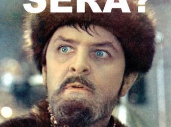 Conheça 10 filmes de comédia para descobrir que soviético tem humor