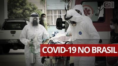 Testes de Covid voltam a cair em outubro; especialistas alertam que exames são essenciais para rastrear e frear avanço da pandemia