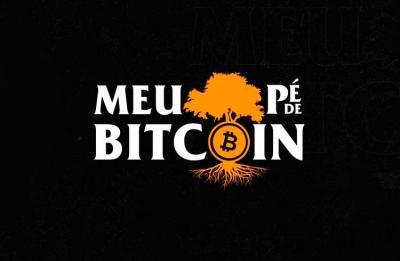 Empresa Meu Pé de Bitcoin é investigada pelo Ministério Público