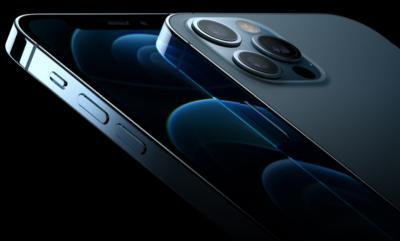iPhone 12 Pro fica em 7º no ranking de câmeras selfie do DxOMark