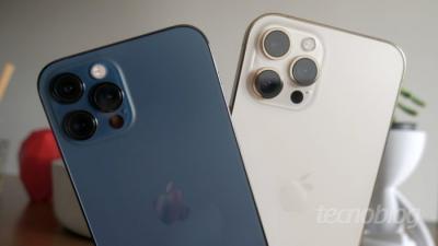 iPhone 12 chega ao Brasil em até 30x sem juros ou com desconto de 12%