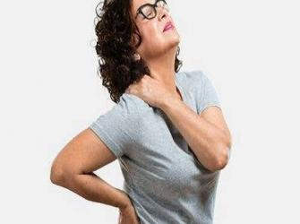 Deficiência de ômega-3: 6 sintomas para ficar atento