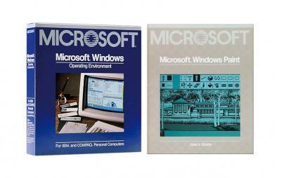 Windows 1.0 completa 35 anos de idade: 'moldou o Windows até hoje'