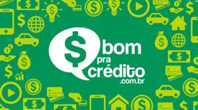 Fintech Bom Pra Crédito oferece empréstimo para negativados; Confira