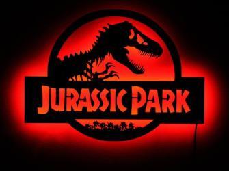Leia 13 curiosidades sobre os 13 melhores filmes de dinossauros