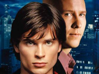 Smallville: Esse é um dos motivos de Clark esconder o seu segredo de Lex Luthor